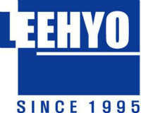 Leehyo Bioscience Co., Ltd.